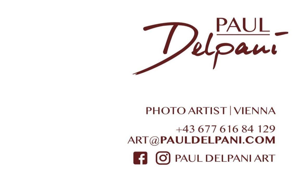Paul Delpani