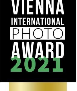 VIEPA – Vienna International Photo Awards 2021